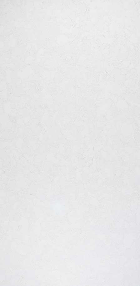 Marbella  White Quartz That Looks Like Marble
