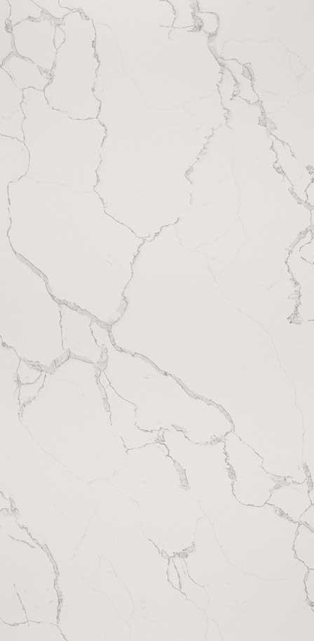 Statury Classique Quartz That Looks Like Marble Slab