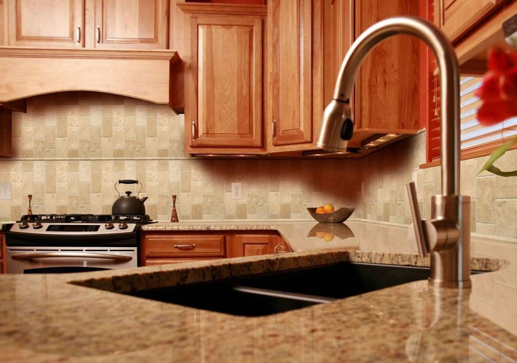Amber Yellow Granite Granite Countertops Granite Tile