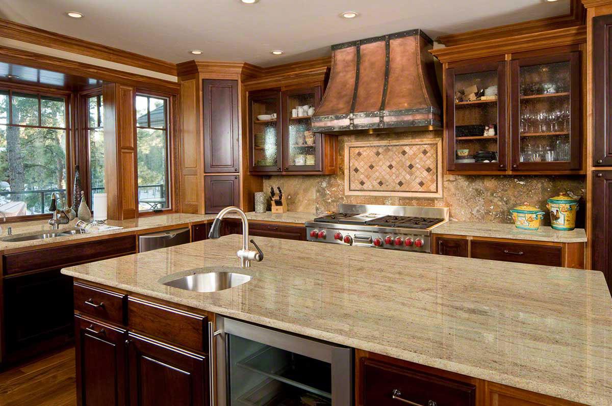 Astoria Granite Granite Countertops Granite Slabs