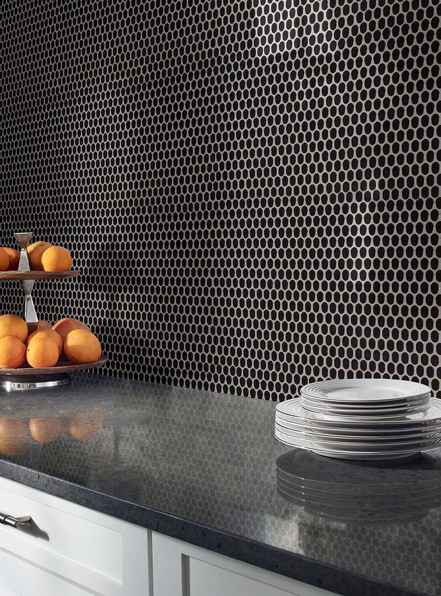 Decorative Wall Tile Kitchen Backsplash