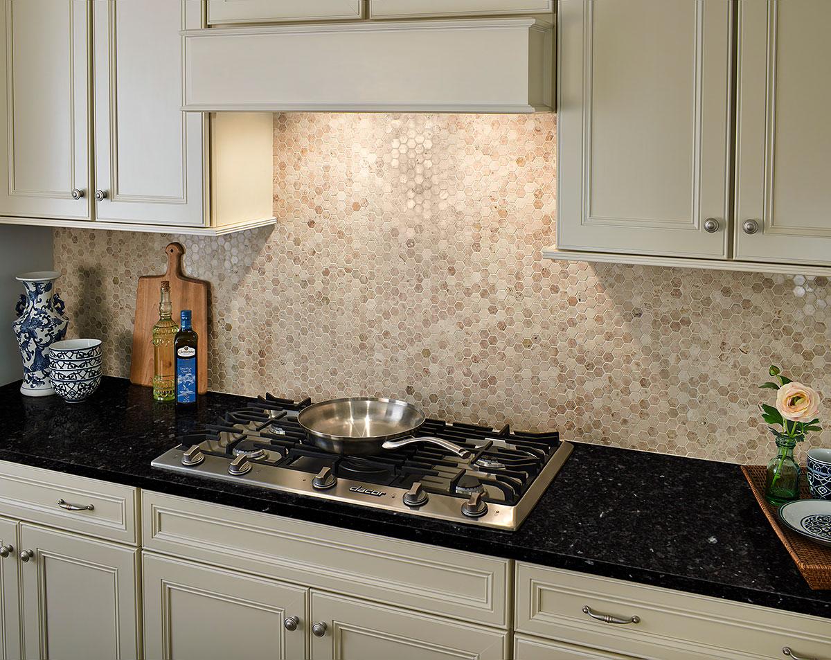 Blue Pearl Silver Granite Granite Countertops Granite Tile