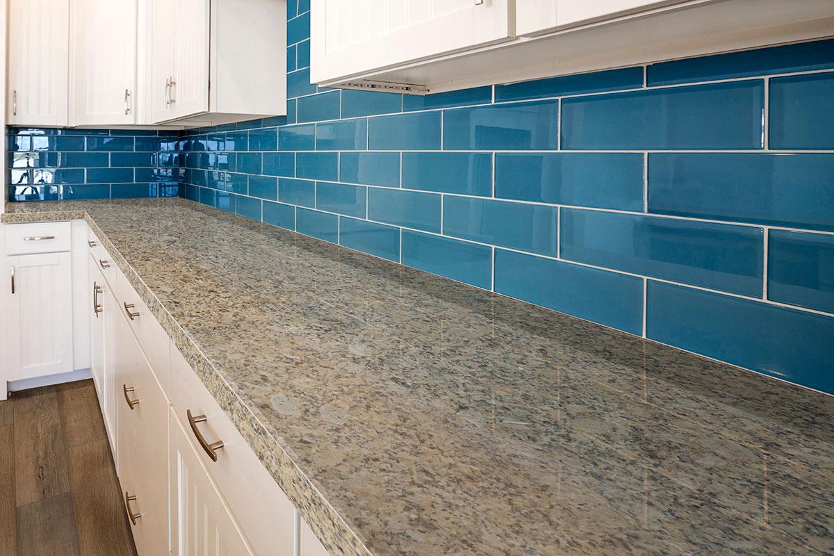 Gold Brazil Granite Granite Countertops Granite Slabs