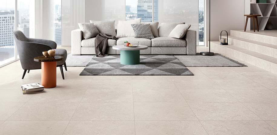 Living-Style-Pearl-Room-Scene