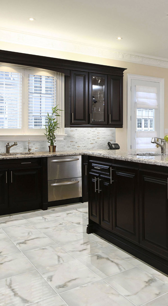 Calacatta Gold Marble Countertops Marble Slabs Msi Marble