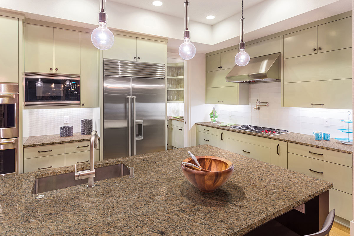 - New Venetian Gold Granite Granite Countertops Granite Tile