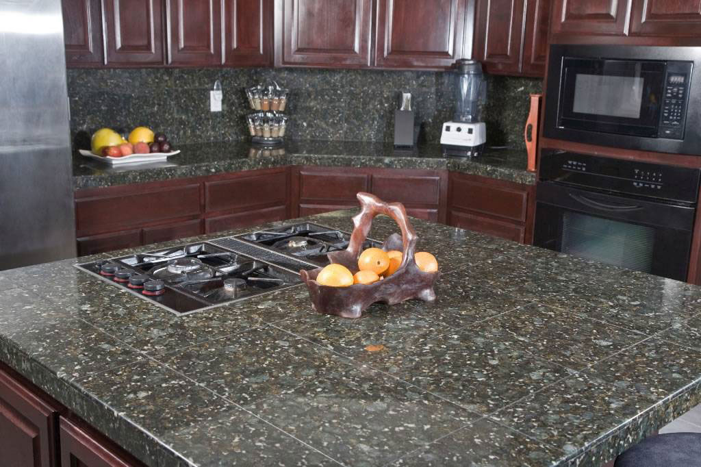 Peacock Green Granite Granite Countertops Granite Slabs