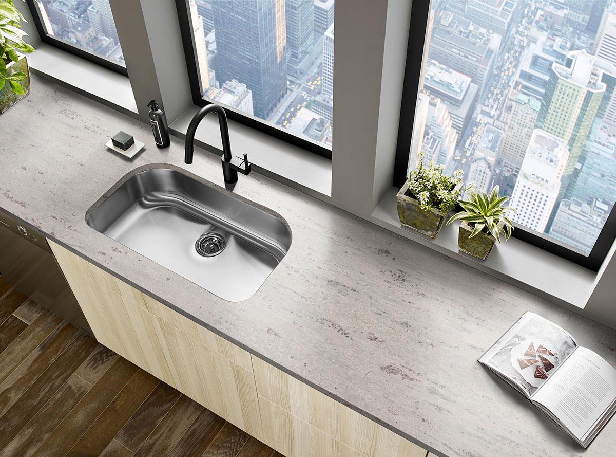 River White Granite | Granite Countertops | Granite Tile