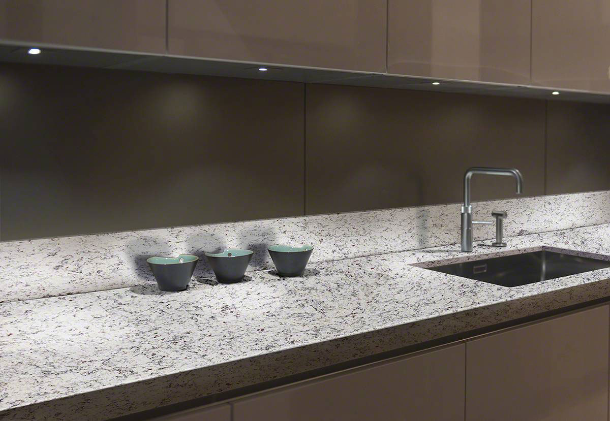 S F Real Granite | Granite Countertops | Granite Slabs