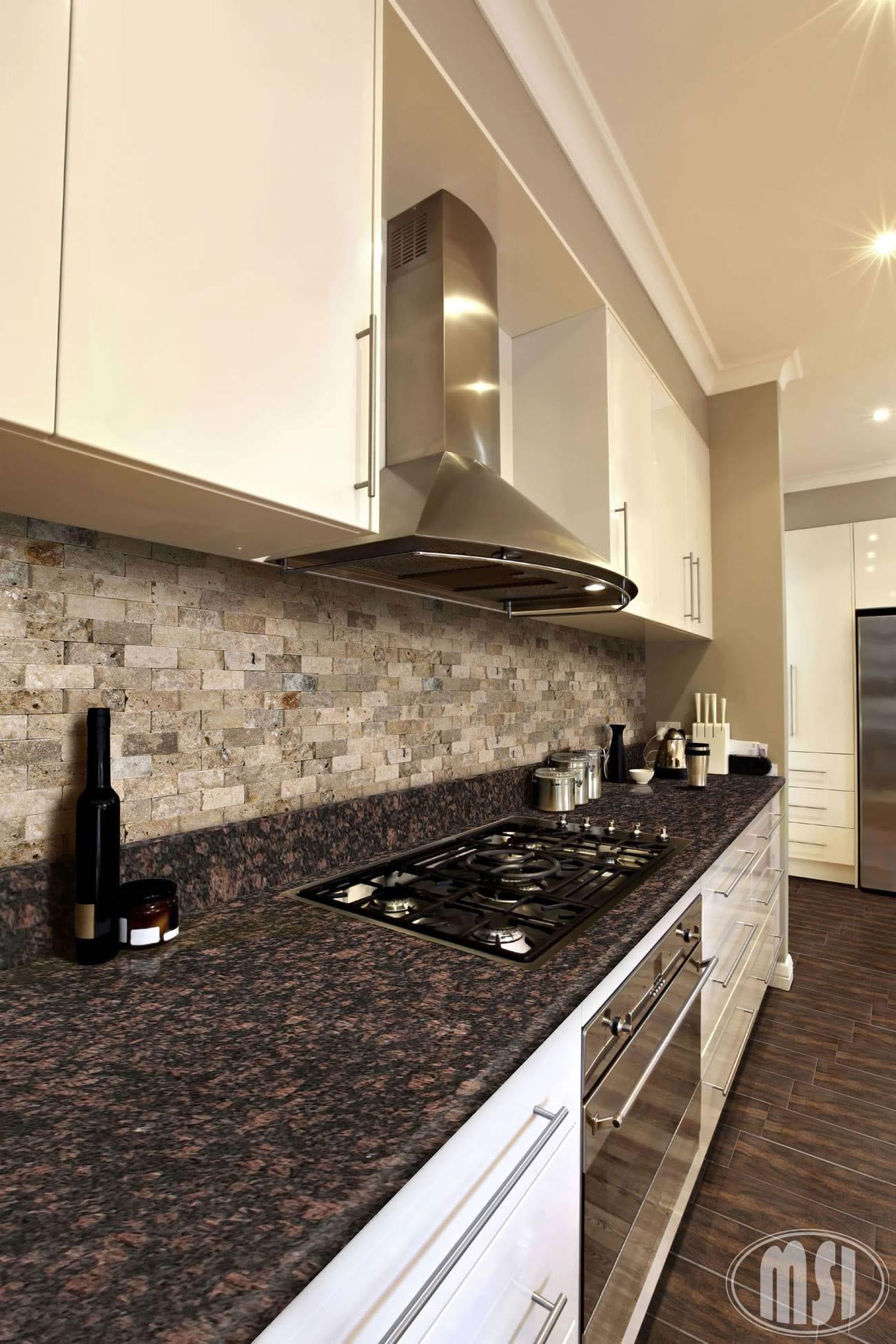 - Tan Brown Granite Granite Countertops Granite Tile