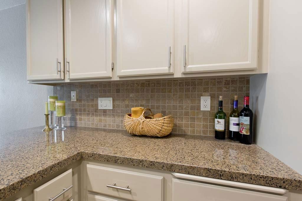 Tropic Brown Granite Granite Countertops Granite Slabs