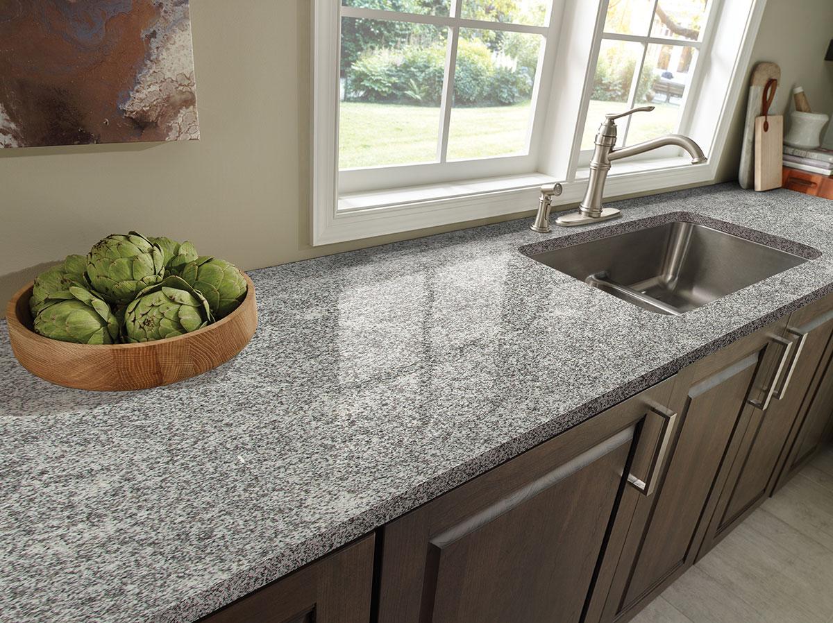 White Sparkle Granite Granite Countertops Granite Slabs