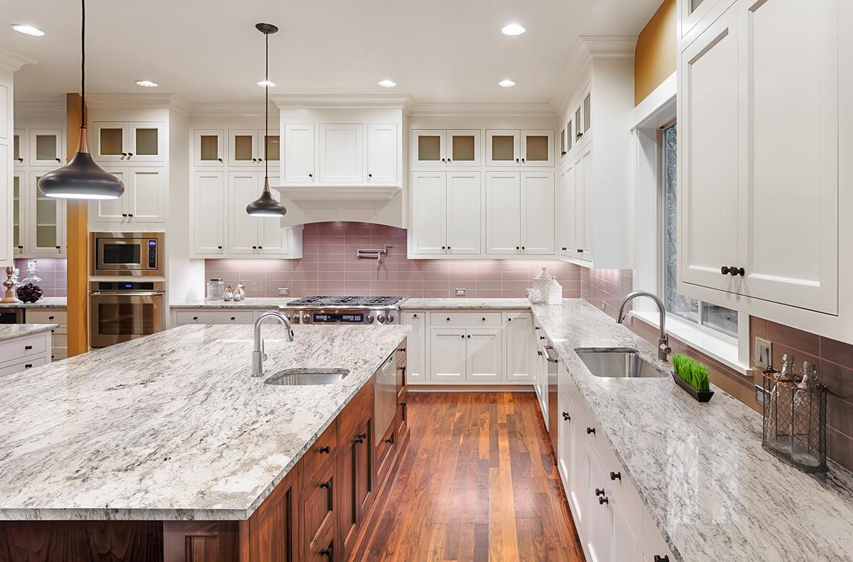 White Valley Granite Granite Countertops Granite Slabs