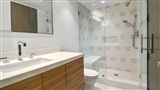 Arabescato Carrara Marble P