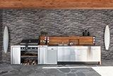 /images/roomscenes/thumb/ardesia black dekora porcelain panels A