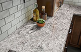 Avalon White Granite A