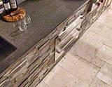 /images/roomscenes/thumb/Babylon Gray Quartz_Rustic Gold Stacked Stone_Tuscany Beige Tumbled Pavers C