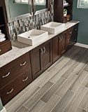 Beige Carolina Timber Ceramic A