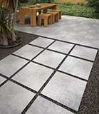 /images/roomscenes/thumb/Beton Grey Pavers Porcelain A