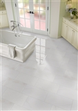 Bianco Dolomite Marble A