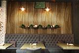Aspenwood Café