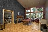 /images/roomscenes/thumb/Coal Canyon Ledger Panels A