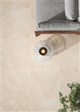 Cream Livingstyle Porcelain B