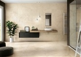 Cream Livingstyle Porcelain C