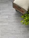 Gray Veneto Porcelain H