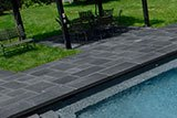/images/roomscenes/thumb/montauk blue pool copings a