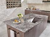 Mystic Spring Granite B