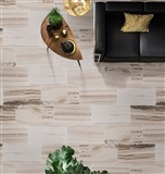 Palisandro Marble A