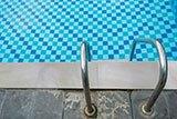 /images/roomscenes/thumb/praia crema a