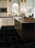 Premium Black Granite G