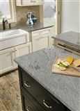 River White Granite D