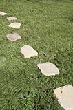 /images/roomscenes/thumb/Rustic Canyon Stepping Stone Pavers A