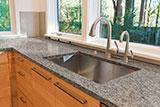 Santa Cecilia LC Granite A