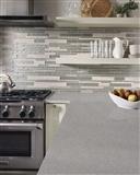 Silvestre Gray Granite A