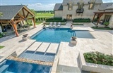 /images/roomscenes/thumb/Tuscany Beige Tumbled Pavers_Tuscany Beige 3CM Pool Copings F