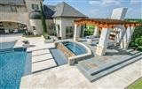 /images/roomscenes/thumb/Tuscany Beige Tumbled Pavers_Tuscany Beige 3CM Pool Copings K