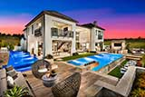 /images/roomscenes/thumb/tuscany beige tumbled pavers_tuscany beige 3cm pool copings n