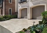 Copenhagen Granite_Tuscany Platinum Travertine D