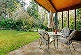 /images/roomscenes/thumb/tuscany porcini travertine pavers f