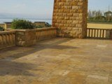 /images/roomscenes/thumb/Tuscany Riviera Tumbled Pavers A