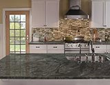 Virginia Mist Granite_Vienna Blend Brick 0