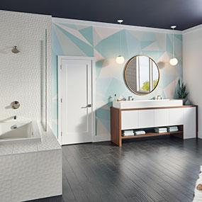 Adella-Viso-White-12x24-Satin-Room-Scene