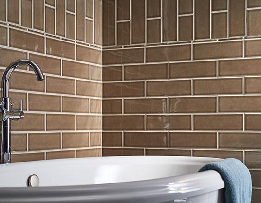 Artisan-Taupe-Glazed-Handcrafted-4x12-Room-Scene