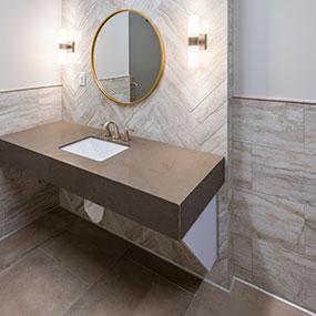 Bernini-Bianco-4x18-Room-Scene
