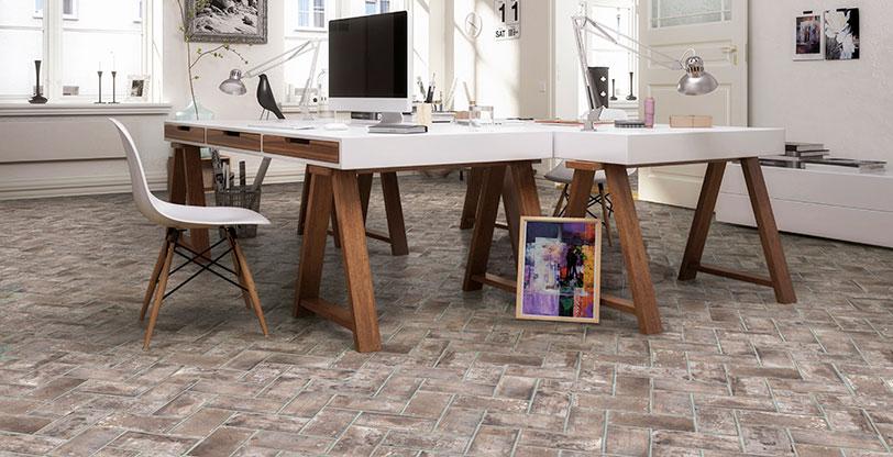 BrickstoneTaupe-5x10-Room-Scene-