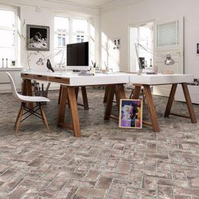 BrickstoneTaupe-5x10-Room-Scene
